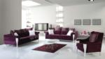 Şık ve Estetik Tasarım Saray Avangarde Koltuk Takımı