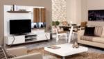 Varona Modern TV �nitesi