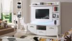 Süper Fiyat Alvin Tv Ünitesi