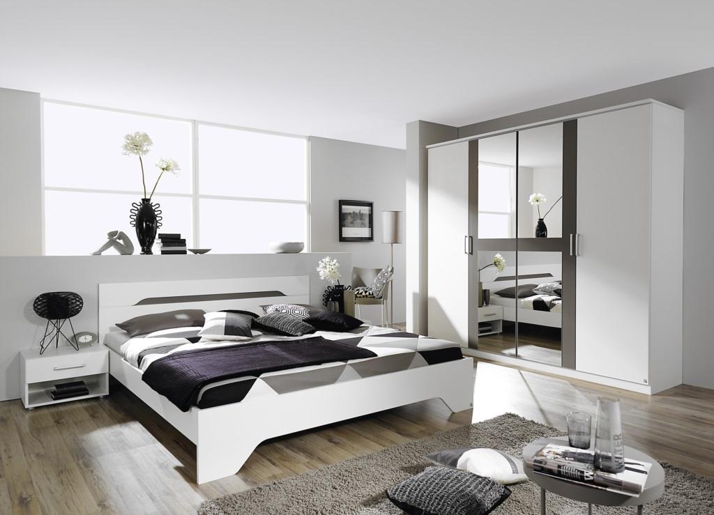complete slaapkamerkomple yatak odasi aanbieding