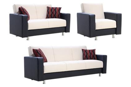 do ta kumsal oturma odas modeline ait detay sayfas. Black Bedroom Furniture Sets. Home Design Ideas