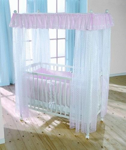 lep8990 modeline ait detay sayfas. Black Bedroom Furniture Sets. Home Design Ideas