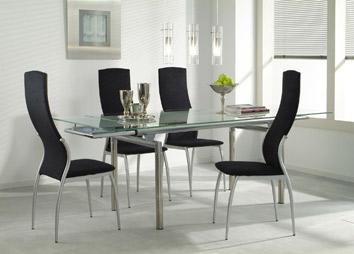 Masa sandalye takimi 367839 361144 modeline ait detay sayfas for Meuble alsemberg