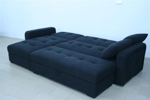 Tico kose koltuk yatakli modeline ait detay sayfas for Meuble alsemberg