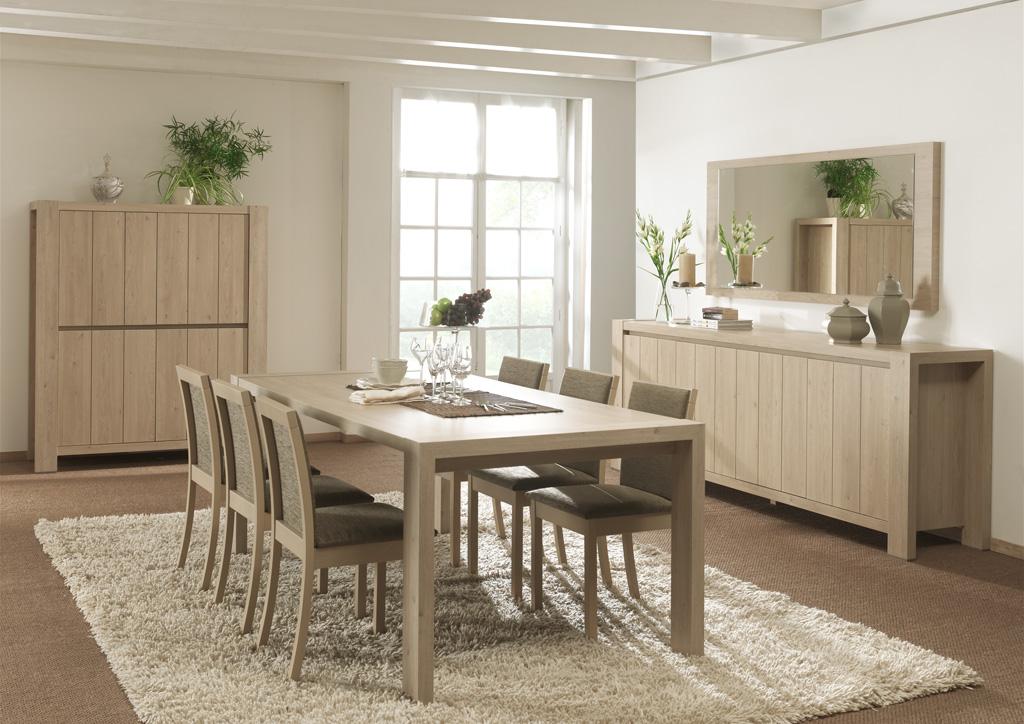 Sintra yemek odasi takimi modeline ait detay sayfas for Meuble alsemberg