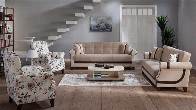 stikbal oscar koltuk takimi sofa modeline ait detay sayfas