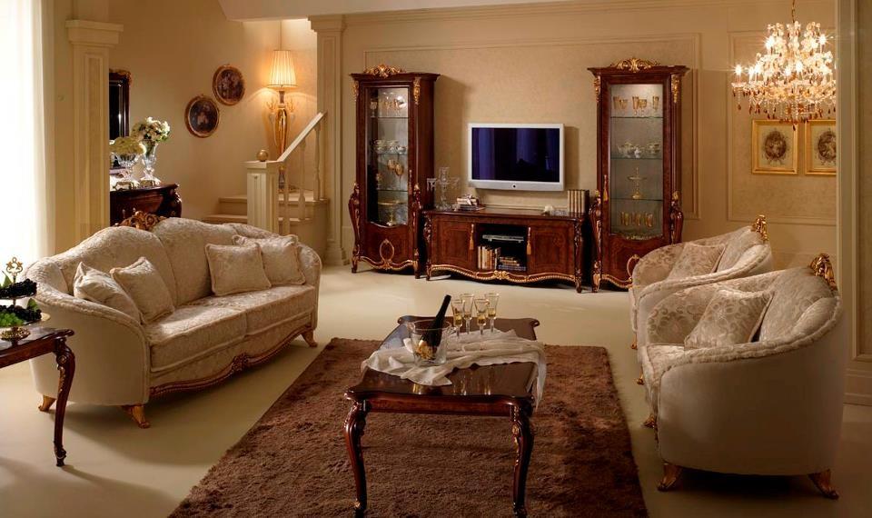 Мебельный интернет магазин Дом Мебели предлагает следующую мебе