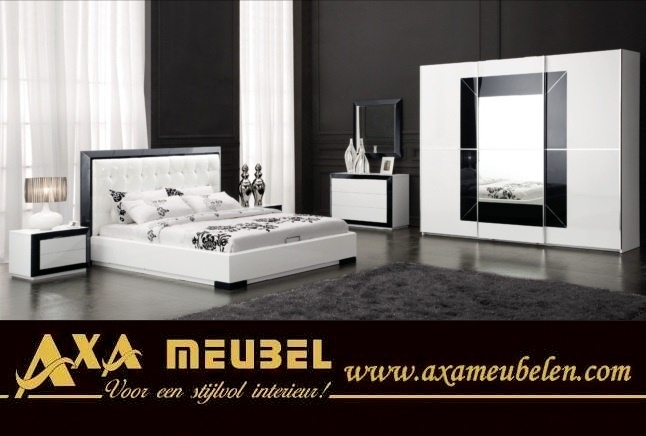 Grijze Slaapkamer Meubels : Grijze slaapkamer meubels u artsmedia