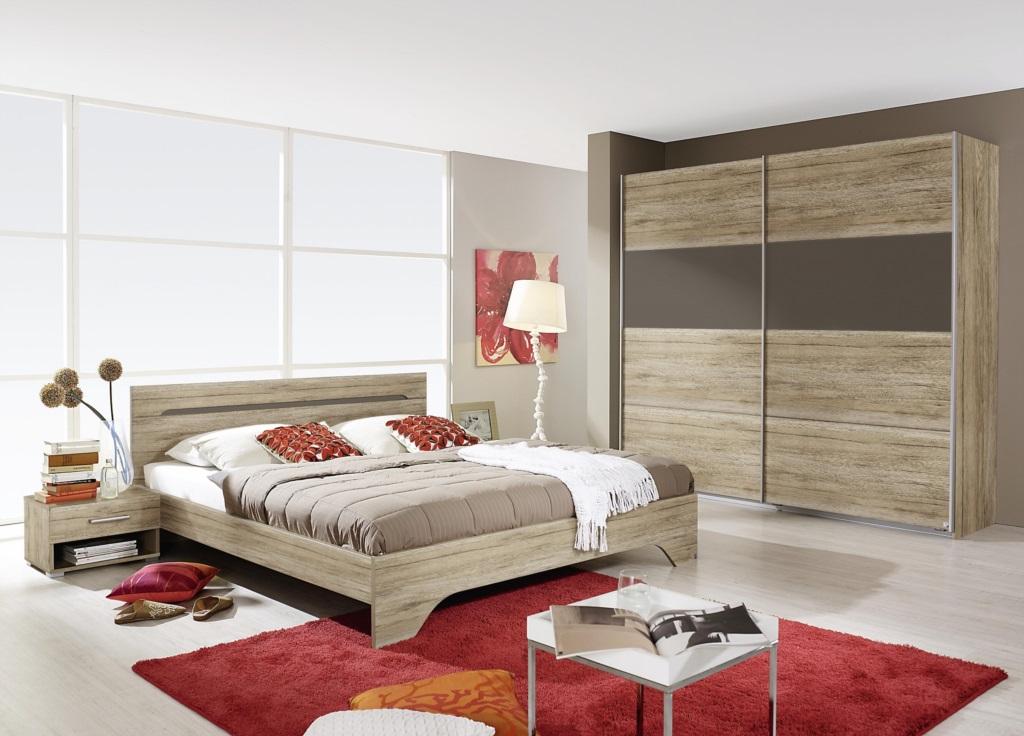 http://www.euromobilya.com/Producess/d/904/dilay_wonen__slapen_complete_slaapkamerkomple_yatak_odasi_aanbieding_5922.jpg