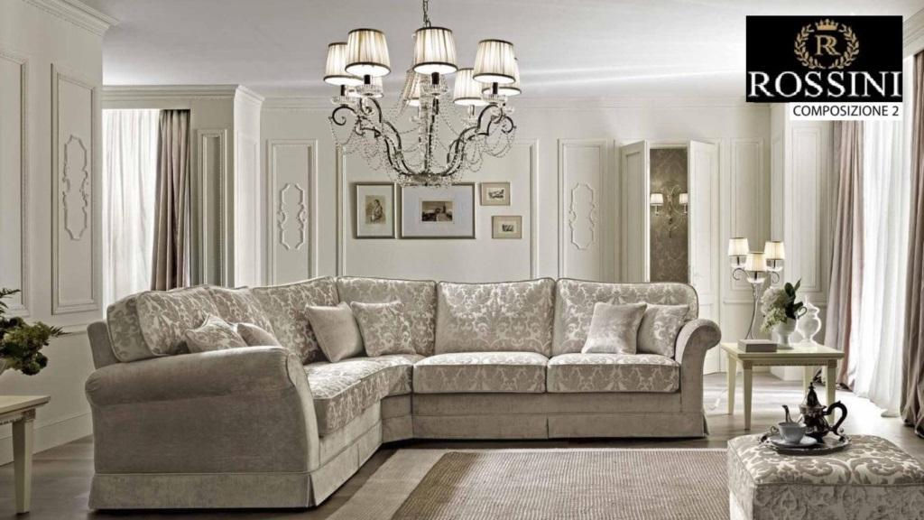 Modern landelijk oturma odasi modeline ait detay sayfası