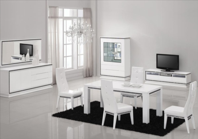 m bel f r zuhause can mobilya k ln ffnungszeiten. Black Bedroom Furniture Sets. Home Design Ideas