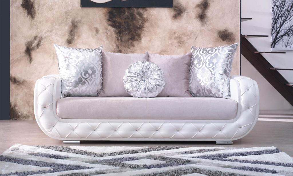 diva modern oturma koltuk grubu modeline ait detay sayfas. Black Bedroom Furniture Sets. Home Design Ideas