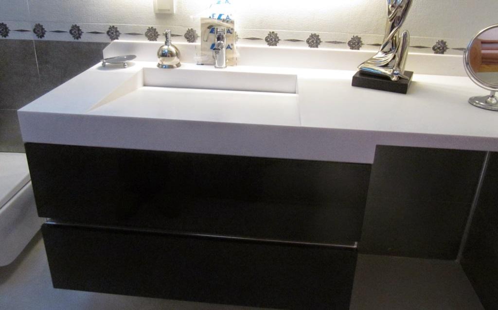 Image 3495873 By: Akrilik Banyo Tezgahı Modeline Ait Detay Sayfası