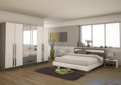 Compleet slaapkamer actie aanbieding ! modeline ait detay sayfası
