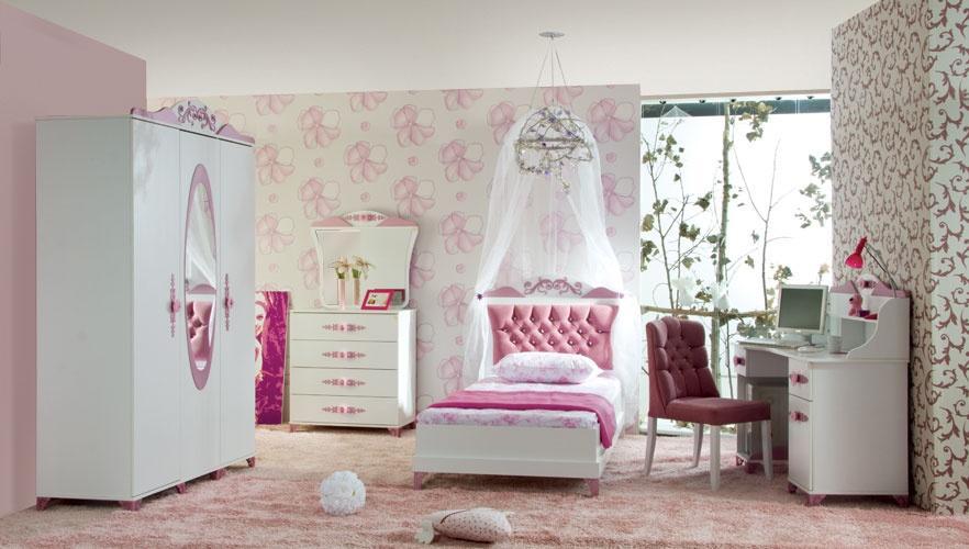 Erkan Möbel erkan möbel mit besten bildsammlungen