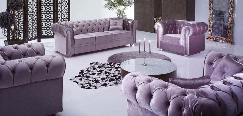 bol17980 modeline ait detay sayfas. Black Bedroom Furniture Sets. Home Design Ideas