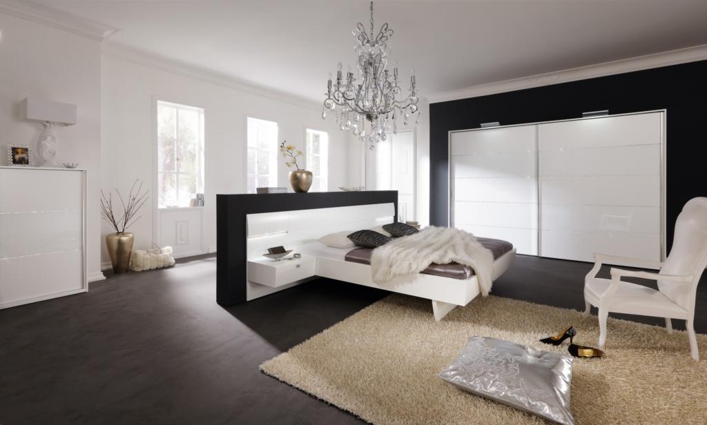 Moabiter m bel schlafzimmer set swarovski steine neu neu neu 2598 00 - Schlafzimmer neu ...