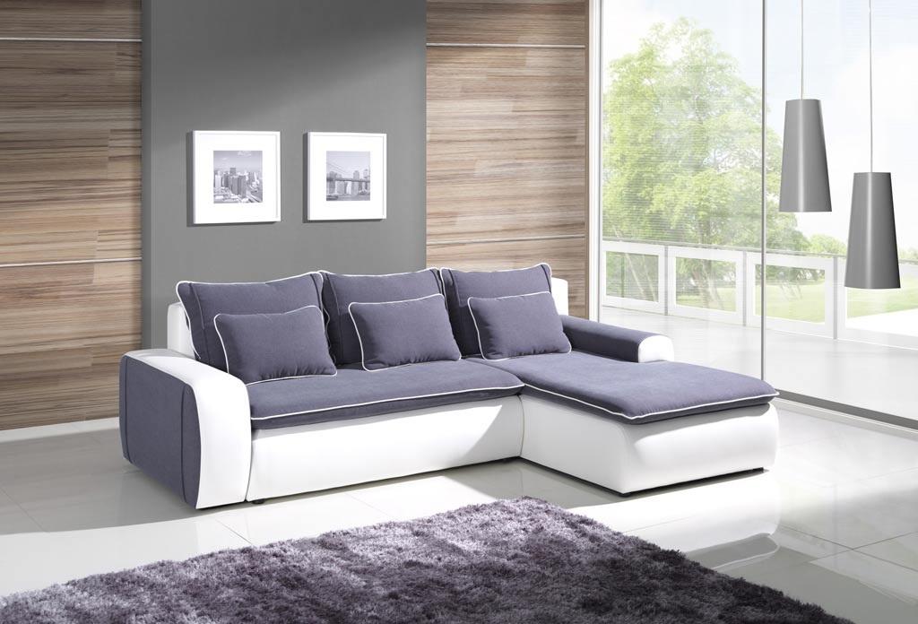 ben6990lumina modeline ait detay sayfas. Black Bedroom Furniture Sets. Home Design Ideas