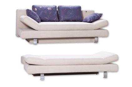 do ta pino oturma odas modeline ait detay sayfas. Black Bedroom Furniture Sets. Home Design Ideas