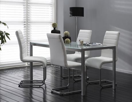 Masa sandalye takimi 366239 363352 modeline ait detay sayfas for Meuble alsemberg