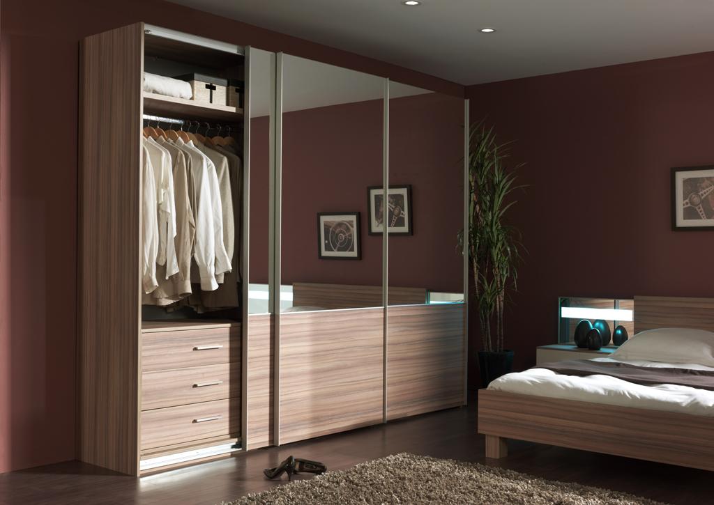Modular yatak odasi takimi modeline ait detay sayfas for Meuble alsemberg