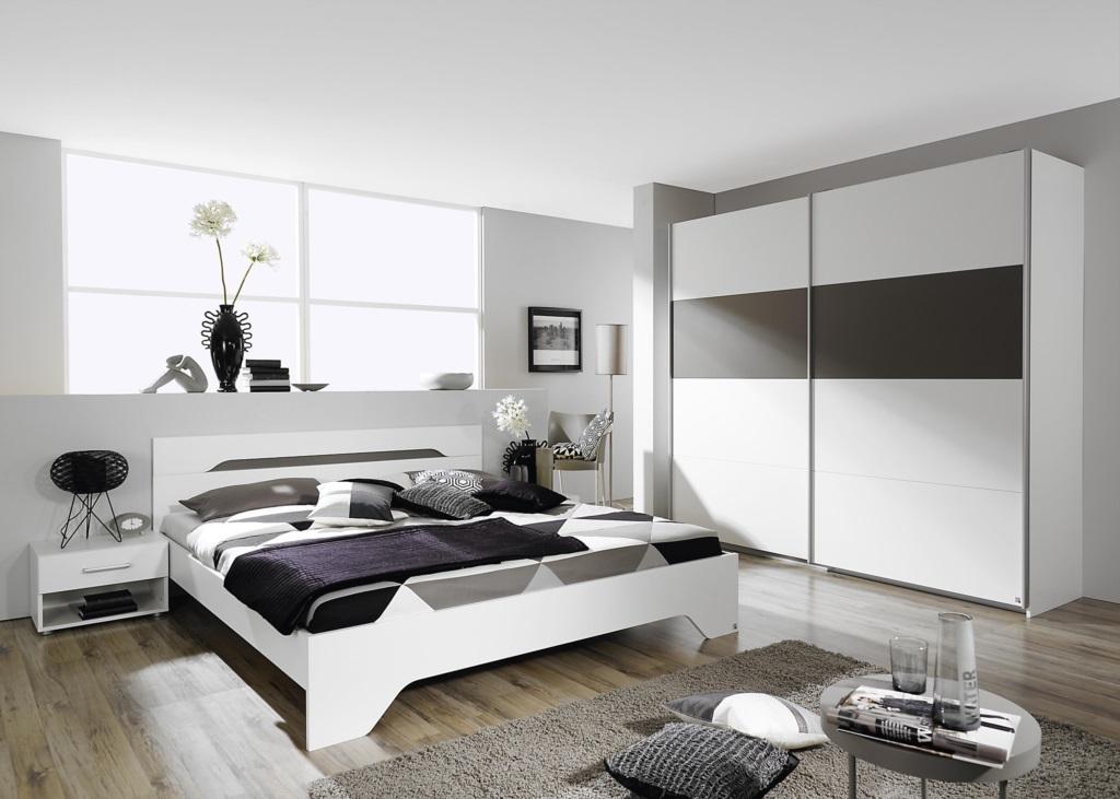 Slaapkamer Compleet Actie : Compleet slaapkamer actie aanbieding modeline ait detay sayfası