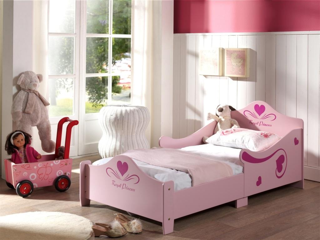 kiz cocuk yataklari modeline ait detay sayfas. Black Bedroom Furniture Sets. Home Design Ideas