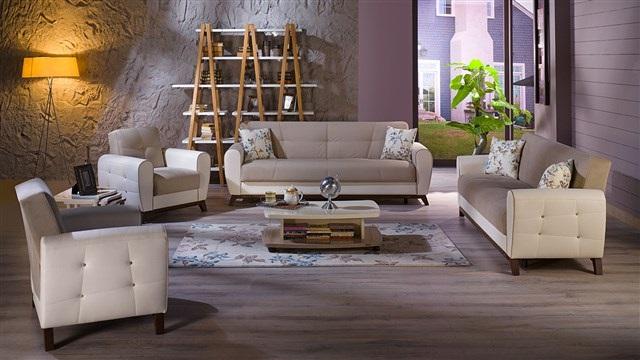 stikbal dream koltuk takimi sofa modeline ait detay sayfas