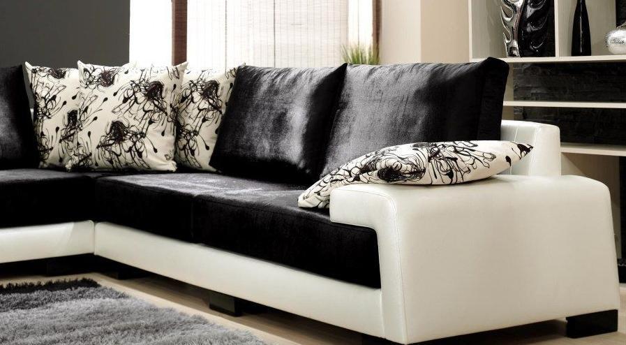 sumela k se takimi modeline ait detay sayfas. Black Bedroom Furniture Sets. Home Design Ideas