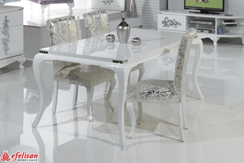 82 Efelisan Mobilya Bremen Badmobel Spiegelschrank Hausdesign