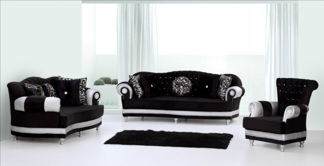 canm bel k ln krefeld sultan koltuk takimi. Black Bedroom Furniture Sets. Home Design Ideas