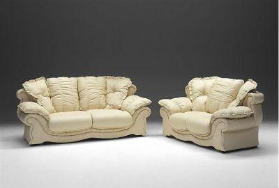 Sefa Meubel Rotterdam : Oz sefa meubel rotterdam: salon takimi tas 8 modeline ait detay