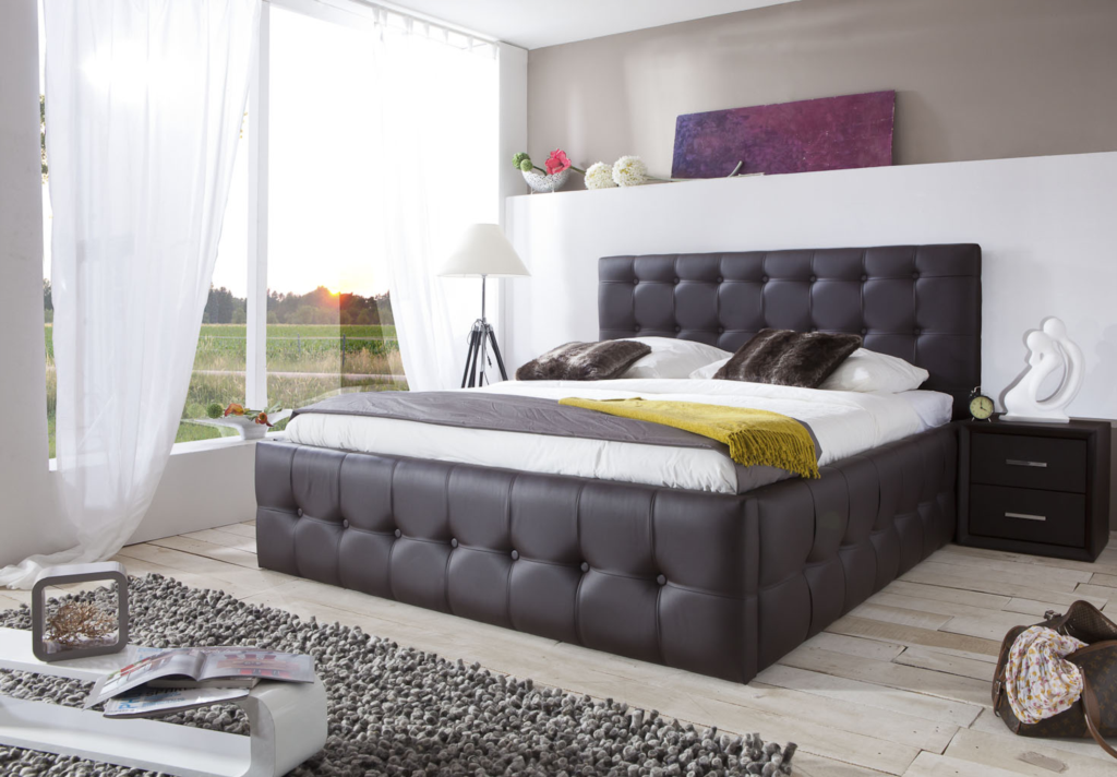 bazali yataklar sandikli yataklar bett mit kasten zel siparis alinir modeline ait detay sayfas. Black Bedroom Furniture Sets. Home Design Ideas