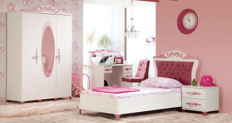 ge13950 modeline ait detay sayfas. Black Bedroom Furniture Sets. Home Design Ideas