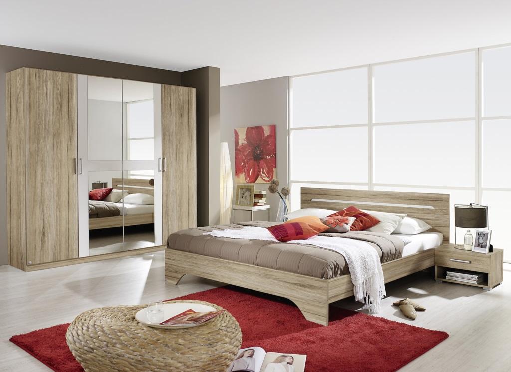 http://www.euromobilya.com/Producess/p/282/dilay_wonen__slapen_complete_slaapkamerkomple_yatak_odasi_aanbieding_30331.jpg
