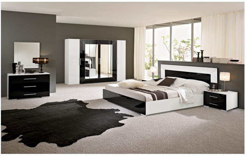 Model panda moderne slaapkamer 67 08 modeline ait detay sayfas - Model slaapkamer ...