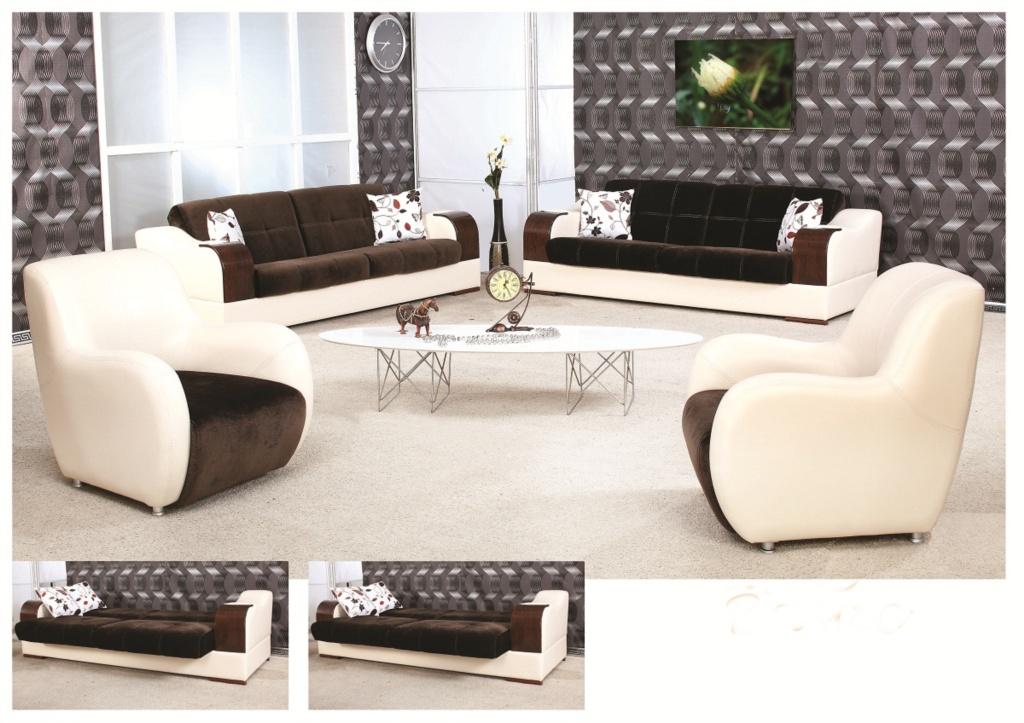 royal koltuk takimi modeline ait detay sayfas. Black Bedroom Furniture Sets. Home Design Ideas
