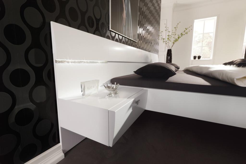 m bel schlafzimmer. Black Bedroom Furniture Sets. Home Design Ideas