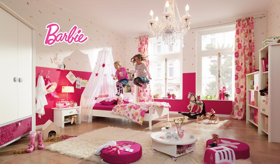 BELLA   barbie. BELLA   barbie modeline ait detay sayfas