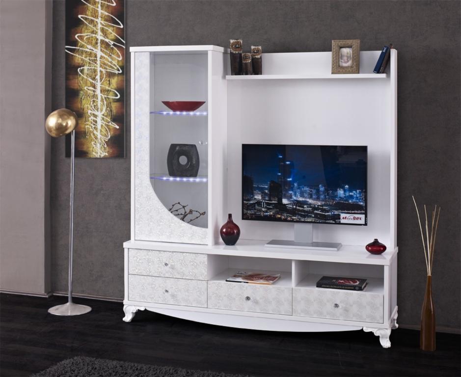kristal avangart modern yemek odasi modeline ait detay sayfas. Black Bedroom Furniture Sets. Home Design Ideas