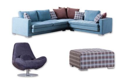 do ta pearl k e tak m modeline ait detay sayfas. Black Bedroom Furniture Sets. Home Design Ideas