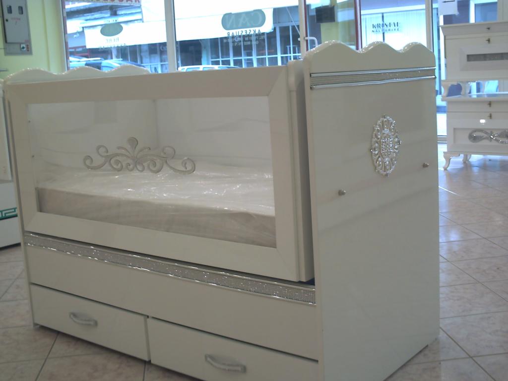 can499000 modeline ait detay sayfas. Black Bedroom Furniture Sets. Home Design Ideas