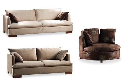 do ta idea salon tak m modeline ait detay sayfas. Black Bedroom Furniture Sets. Home Design Ideas