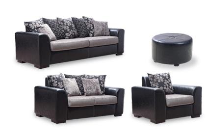 do ta paris salon tak m modeline ait detay sayfas. Black Bedroom Furniture Sets. Home Design Ideas