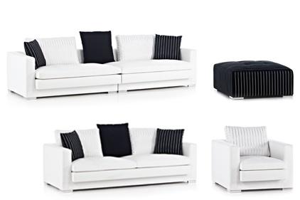 do ta pearl salon tak m modeline ait detay sayfas. Black Bedroom Furniture Sets. Home Design Ideas