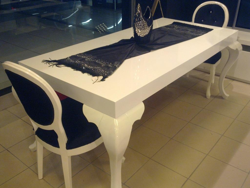 beyaz lake 1.sinif avangard masa Şok fİyata modeline ait detay sayfası