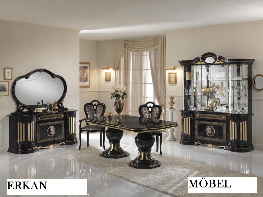 ben49990 modeline ait detay sayfas. Black Bedroom Furniture Sets. Home Design Ideas