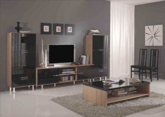 Sefa Meubel Rotterdam : Parlak mobilya 1 modeline ait detay sayfası