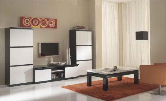 Sefa Meubel Rotterdam : Parlak mobilya 2 modeline ait detay sayfası