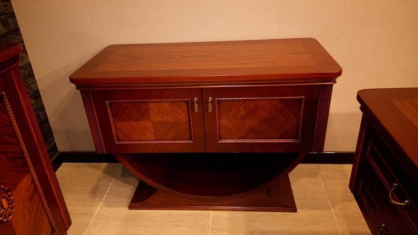 Venedik Makam Takımı Ofis masası yönetici masa takımı yönetici makam odası makam masası  ahşap makam masası vb. makam takımı modelleri